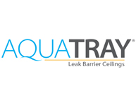 AquaTray