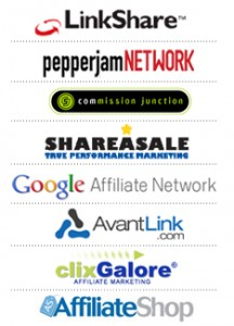 Affiliate Marketing Management Manager Company