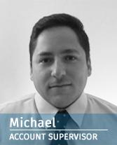 Michael Di Pietro