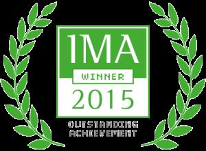 IMA Web Design Award Winner DiPietro Marketing Group