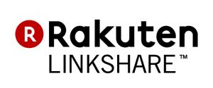 LinkShare affiliate proram management