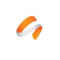 Branding Logo Design Scientific Animations