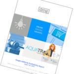 AdWords ROI Report