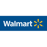 walmart marketplace partner
