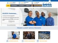Website redesign agency Philadelphia