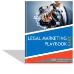 Legal Marketing 2019 eBook