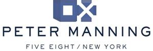 PMN-logo-300x100