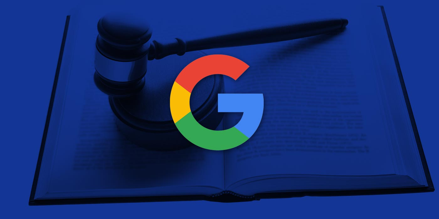 Google for Law Firms