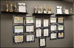 Award Winning Digital Advertising Agency Philadelphia