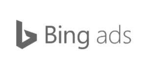 bing-ads-for-lawyers.png
