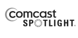 comcast-tv-buys-for-lawyers.png