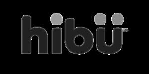 hibu-advertising-help.png