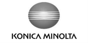 konica-minolta-legal-marketing.png