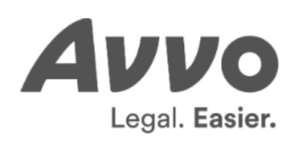 lawyer-listings-agency.png