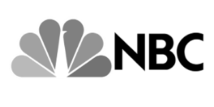 nbc-ads-law-firms-agency.png