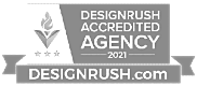 Best Digital Marketing Agency NJ