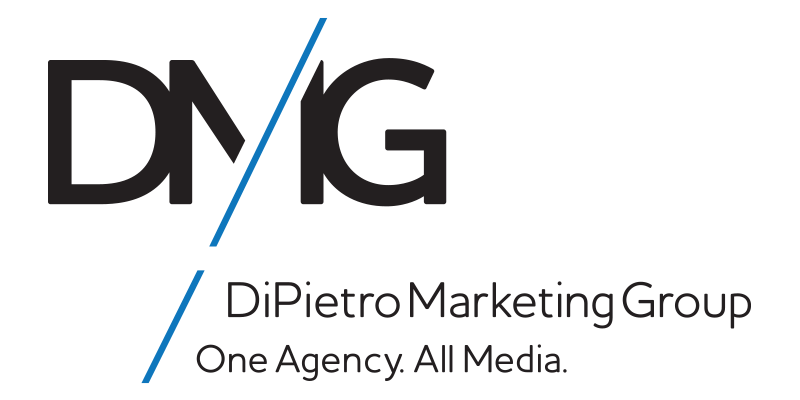 DiPietro Marketing Group Logo